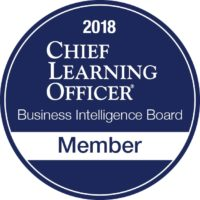 RMR Tech Group Participates in Chief Learning Officer Survey